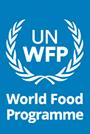WFP logo